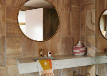 Baskets-add-function-and-style-to-a-powder-room-217x155