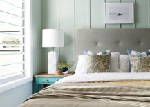 Beach-style-bedroom-filled-with-natural-light-217x155