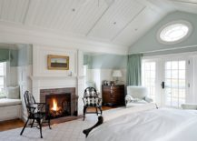 Beach-style-bedroom-in-pastel-blue-and-white-217x155