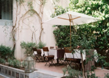 Beautiful-Moroccan-patio-with-nautical-style-217x155
