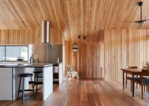 Beautiful-modern-kitchen-and-dining-room-of-the-Victorian-home-extension-217x155