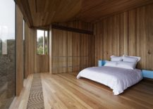 Bedroom-with-a-view-of-the-distant-rugged-coastline-217x155