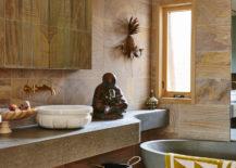 Black-belly-basket-in-a-chic-bathroom-217x155