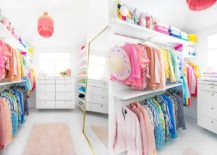 Bright-and-brezzy-eclectic-closet-design-in-white-217x155