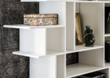 Closer-look-at-the-Harlem-Bookcase-in-white-217x155