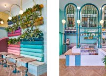 Colorful-and-eclectic-Italian-restaurant-in-France-217x155