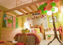 Colorful-lighting-for-the-cheerful-yellow-bedroom-217x155