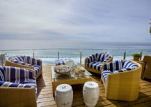 Comfy-rattan-furniture-brings-luxury-outdoors-217x155