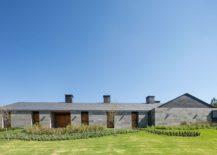 Contemporary-Rancho-San-Francisco-with-a-gray-exterior-217x155