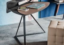 Customize-the-finish-and-style-of-Storm-to-match-the-rest-of-the-home-work-area-217x155