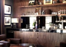 Decorate-your-man-cave-to-suit-your-exact-taste-and-needs-217x155