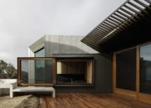 Design-of-the-house-feels-like-scenography-with-views-framed-beautifully-217x155