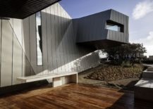 Dramatic-cantilevered-study-of-the-beach-house-in-gray-217x155