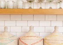 Earthy-baskets-and-subway-tile-217x155