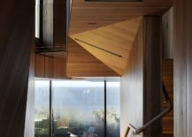 Elegant-wooden-interiors-of-the-Beach-House-add-to-its-overall-appeal-217x155