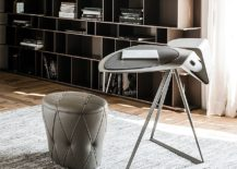Ergonomic-and-trendy-work-desk-for-the-home-workstation-217x155