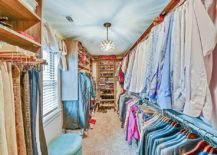 Even-a-small-room-or-niche-can-be-turned-into-a-lovely-walk-in-closet-217x155