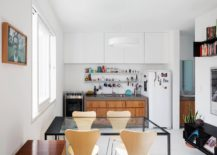 This Is Precisely Why Maximizing Space Is Such A Key Component Of Designing  The Perfect Small Apartment Kitchen. The Best Tiny Kitchens Are The Ones  That Do ...