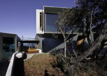 Fairhaven-Beach-House-in-the-Great-Ocean-Road-217x155