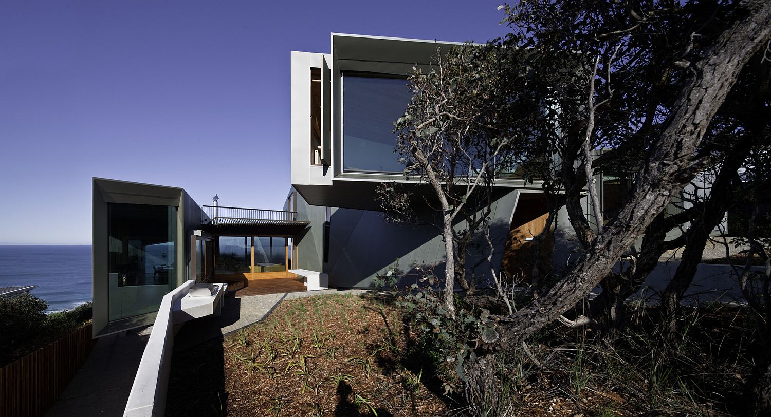 Fairhaven Beach House in the Great Ocean Road