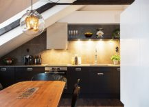Find-a-smart-niche-for-the-modern-kitchen-inside-the-small-attic-apartment-217x155