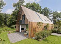 Forest-Villa-Voorschoten-by-Architect-eigen-huis-217x155