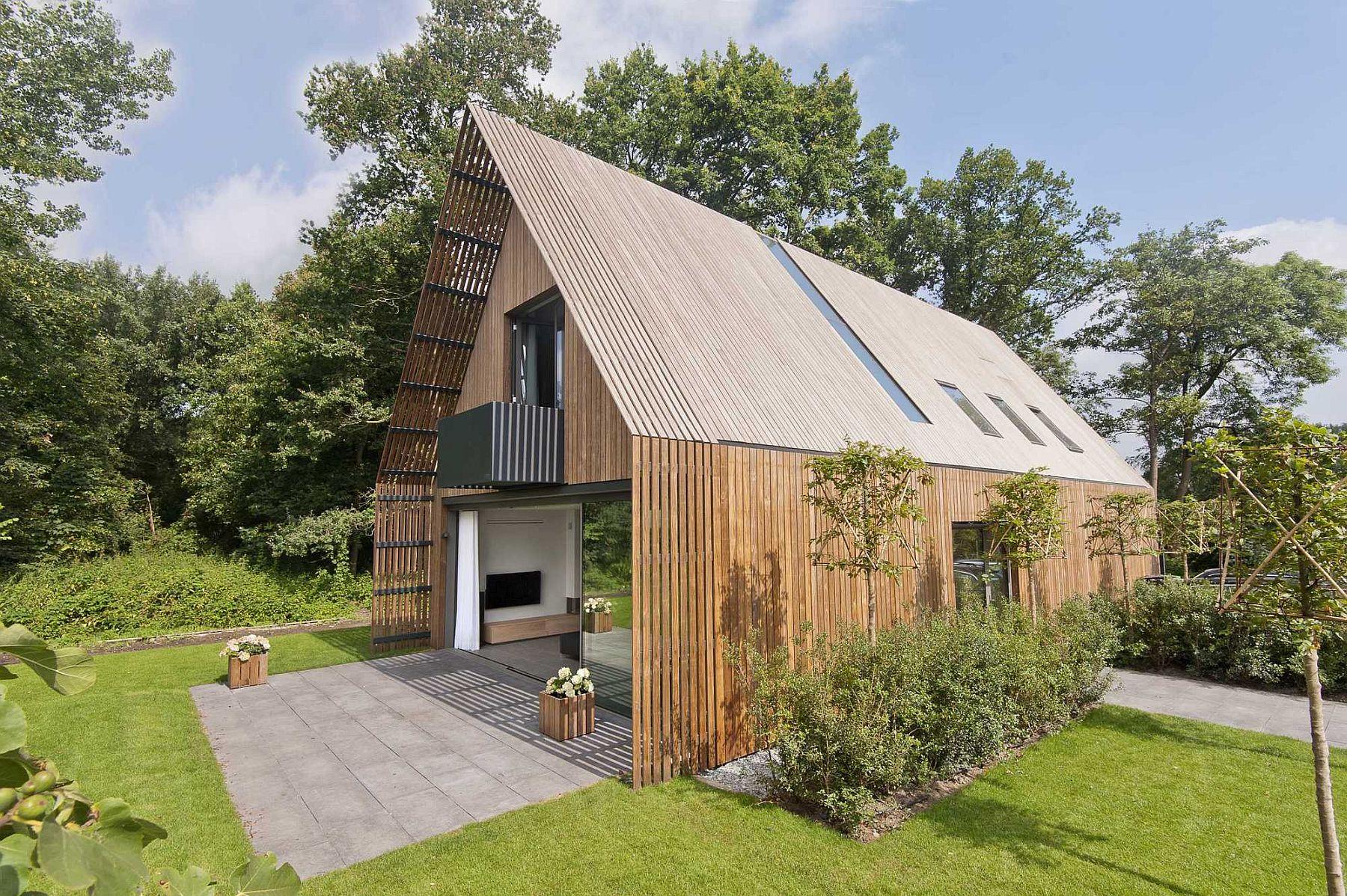 Forest-Villa-Voorschoten-by-Architect-eigen-huis