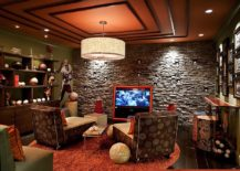 Give-the-garage-turned-into-the-man-cave-entirely-new-walls-217x155