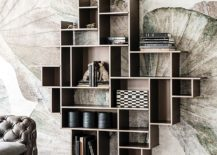 Goregous-Harlem-bookcase-is-perfect-for-the-space-savvy-modern-home-office-217x155