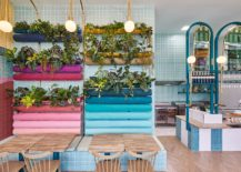 Gorgeous-and-cheerful-interior-of-Piada-in-Lyon-217x155