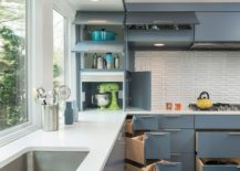 Gray-corner-shelves-and-cabinets-for-the-smart-modern-kitchen-217x155