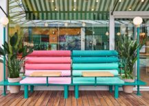 Greenery-colorful-cushions-and-golden-lamps-rolled-into-one-217x155