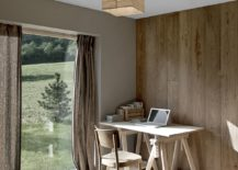 Ground-floor-office-of-the-Swiss-home-217x155