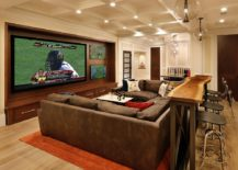 Home-theater-with-multiple-TVs-and-screens-for-the-avid-sports-fan-217x155
