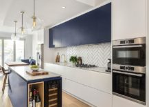 Kitchen-island-with-shelving-offers-additional-storage-options-in-the-modern-home-217x155