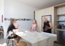 Light-finishes-of-wood-coupled-with-white-in-the-contemporary-kitchen-217x155