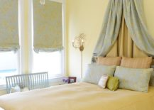 Light-yellow-gives-the-bedroom-a-soothing-backdrop-217x155