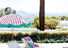 Lounge-chairs-from-Anthropologie-217x155