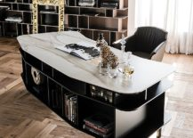 Majestic-desk-is-perfect-for-the-large-home-office-217x155