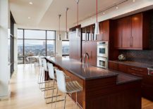 Modern-kitchen-with-city-view-217x155