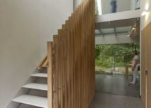 Modified-wooden-slats-used-as-railing-for-staircase-inside-the-house-217x155