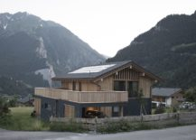 Multi-level-modern-home-with-valley-views-in-Switzerland-217x155