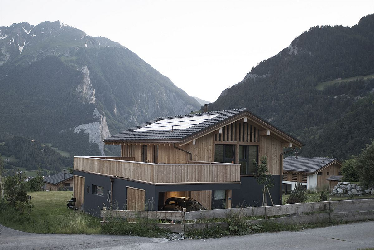 Multi-level-modern-home-with-valley-views-in-Switzerland