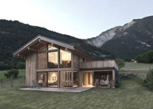 Open-rear-facade-of-the-the-Swiss-home-217x155