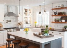 Open-shelving-for-the-small-kitchen-in-white-217x155