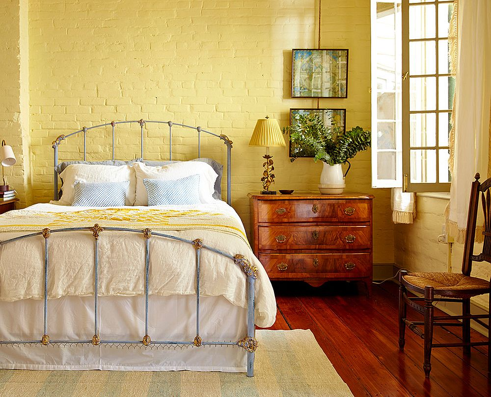 Hotshots: Top Interiors and Décor Trends to Try Out this Summer