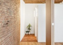 Replacing-internal-walls-with-folding-wooden-doors-inside-the-small-apartment-217x155