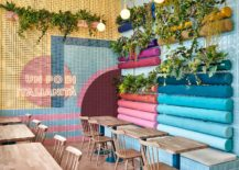 Restaurant-brings-a-bit-of-Italy-to-the-French-city-of-Lyon-217x155