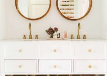 Row-of-storage-baskets-in-a-remodeled-bathroom-217x155