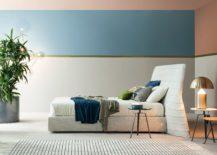 Slim-and-elegant-bed-designed-by-Mauro-Lipparini-217x155